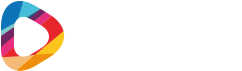 logo-youon-white.png